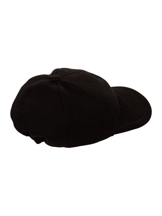 Maison Michel Tiger Hat