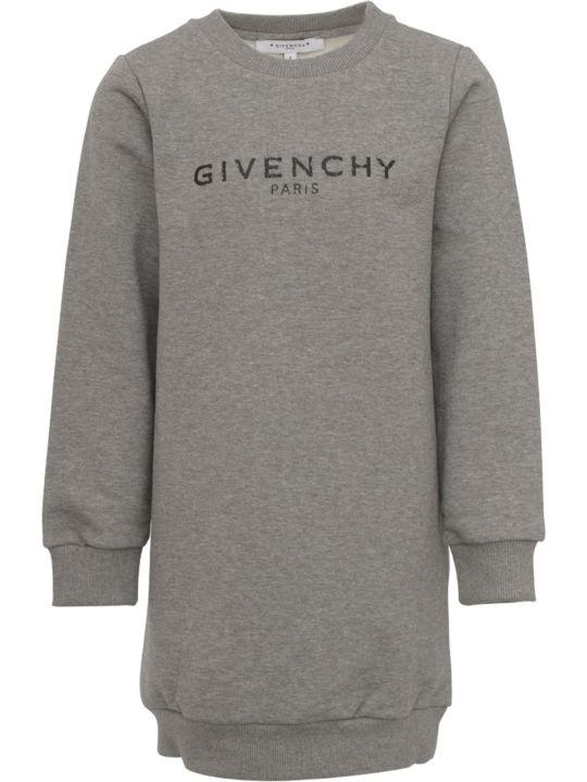 Givenchy Kids Dress