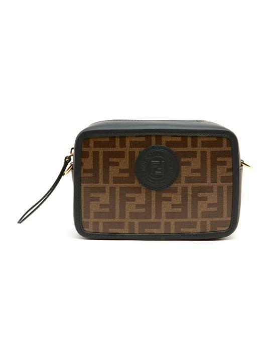 Fendi 'camera Case' Bag