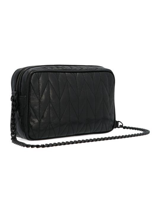 Miu Miu 'camera' Bag