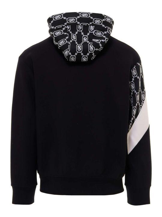 Neil Barrett Sweatshirt