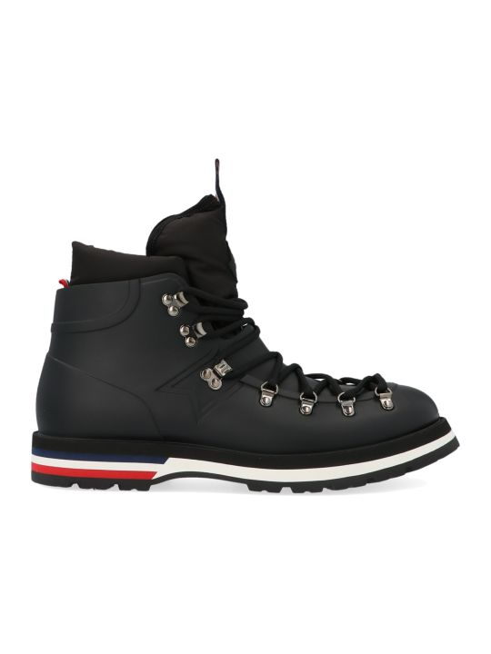 Moncler 'henoc' Shoes