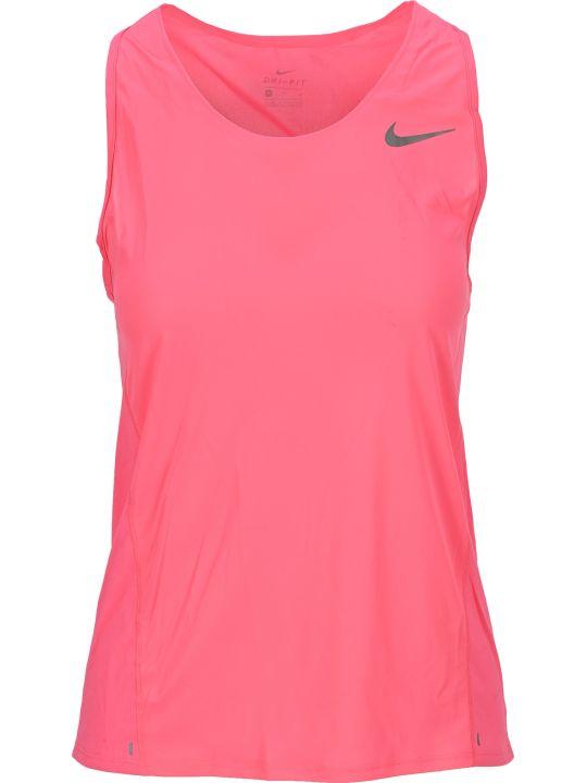 Nike Sp Tank Top