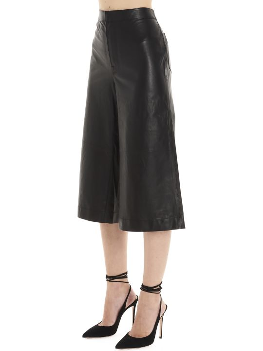 Frame 'le Culotte' Pants