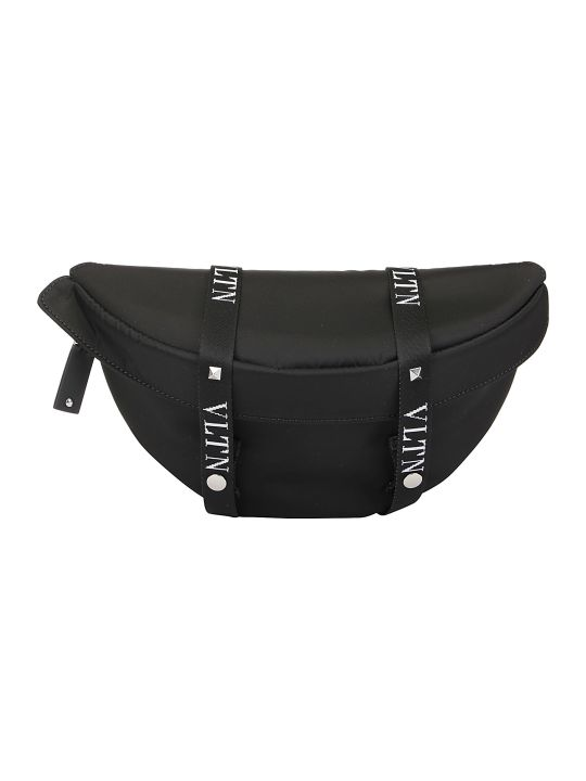 Valentino Garavani Belt Bag