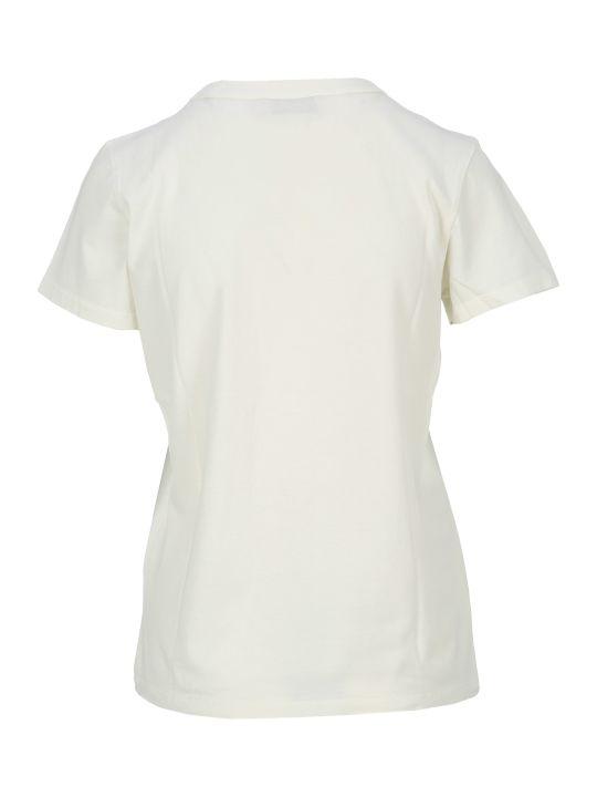 Maison Kitsuné Maison Kitsune T-shirt