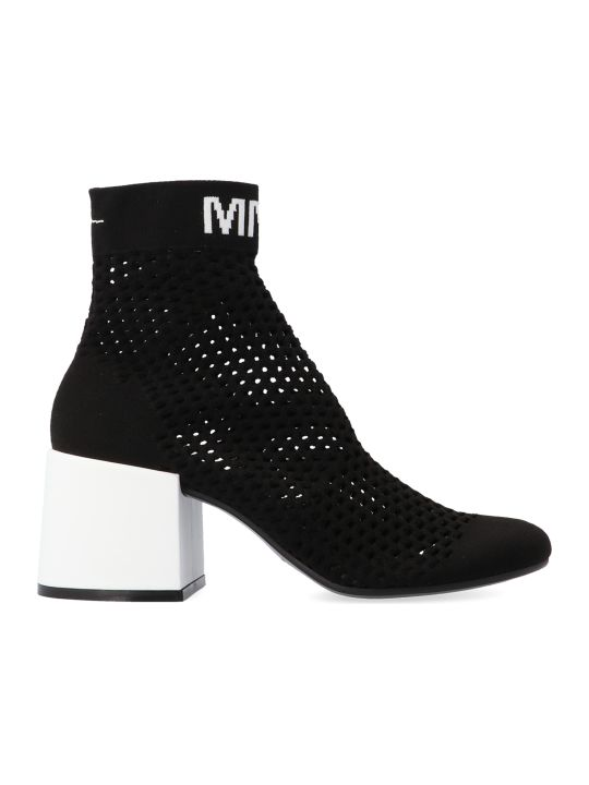 MM6 Maison Margiela Shoes
