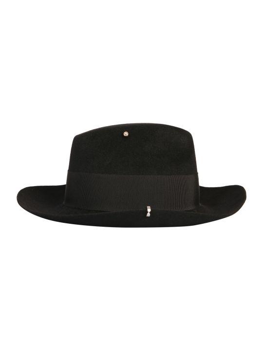 Ruslan Baginskiy Wide-brimmed Hat