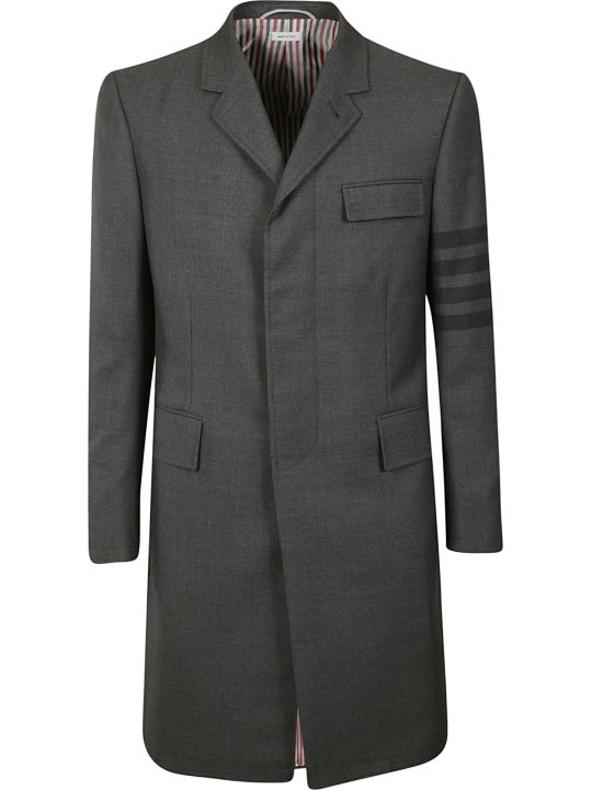 Thom Browne Vintage Coat