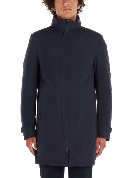 Herno 'laminar Waterproof' Jacket