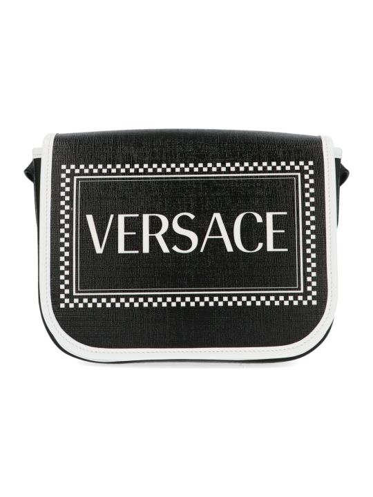 Versace 'tribute' Bag