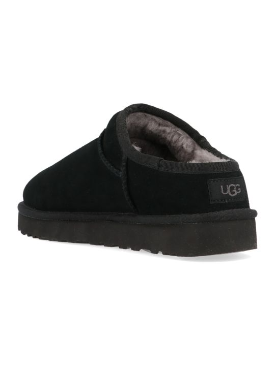 UGG 'sleeper' Shoes