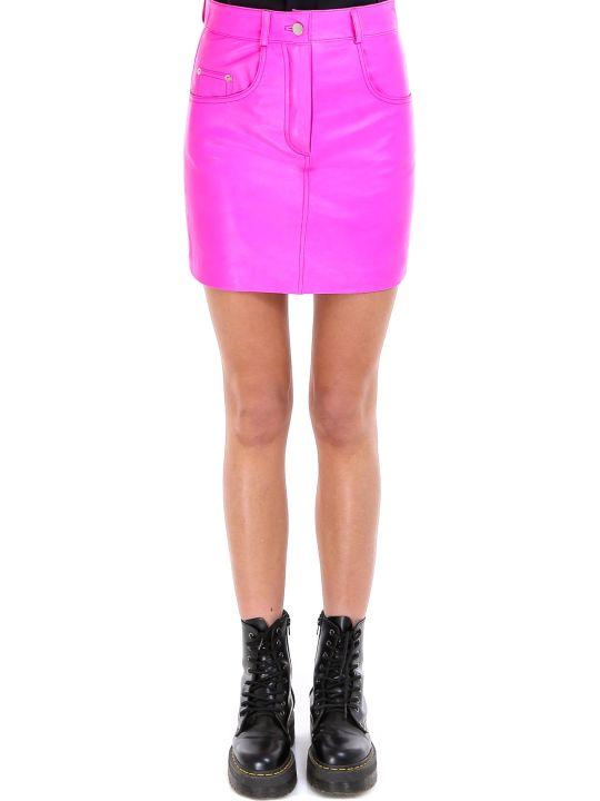 Manokhi Classic 2 Skirt