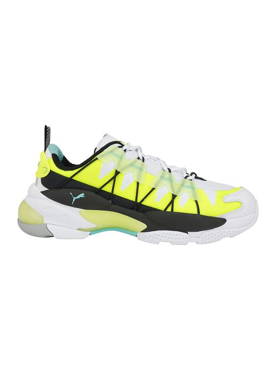 Puma Lqd Cell Omega Lab Sneakers