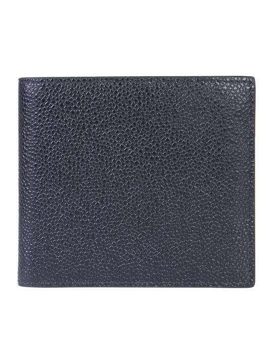 Thom Browne Bifold Wallet