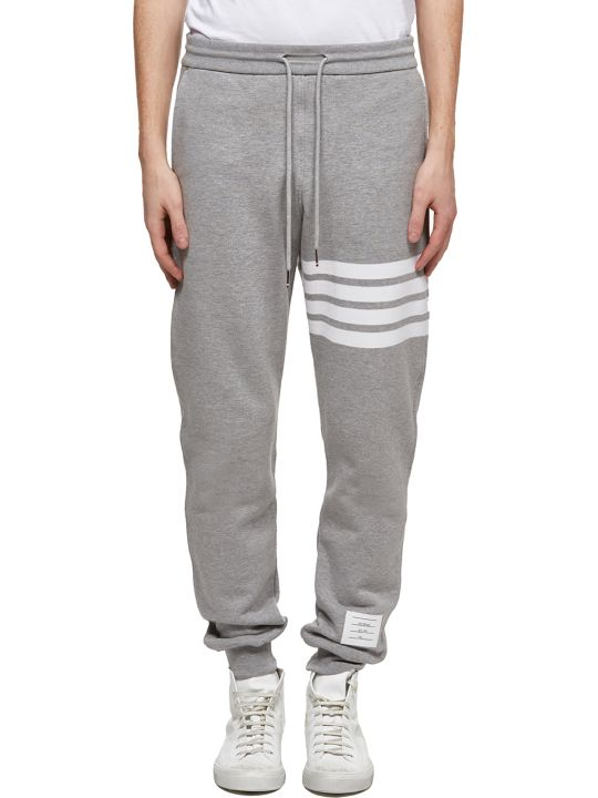 Thom Browne Trousers
