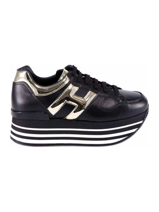 Hogan Hogan Maxi Sneakers