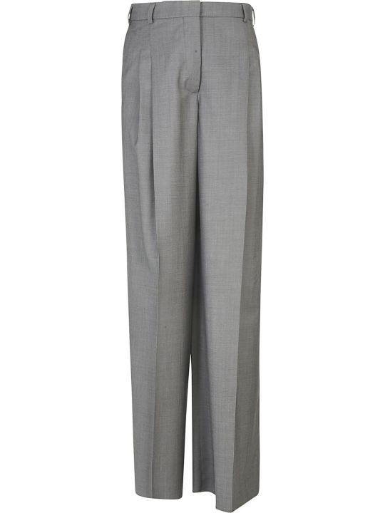 Rochas Straight-leg Trousers