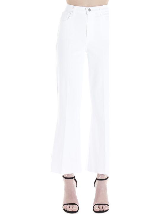 J Brand 'julia' Jeans
