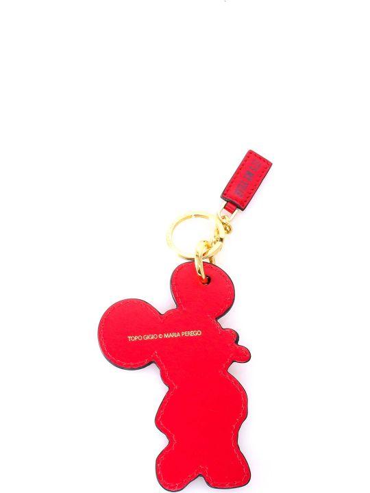 Alberta Ferretti Key Rings