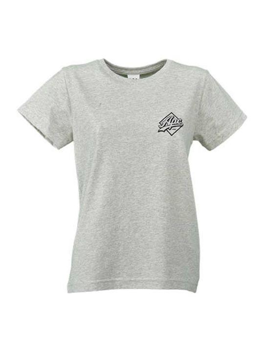 A.P.C. Oversized T-shirt
