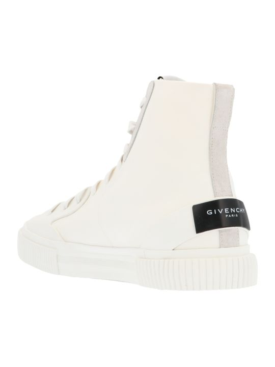 Givenchy 'tennis Light' Shoes