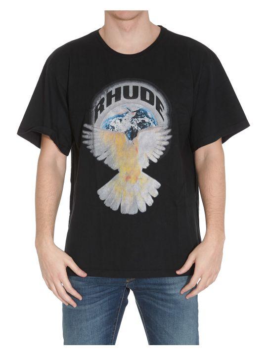 Rhude Tshirt
