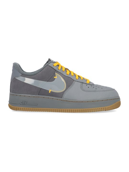 Nike 'air Forxe 1 Prm' Shoes