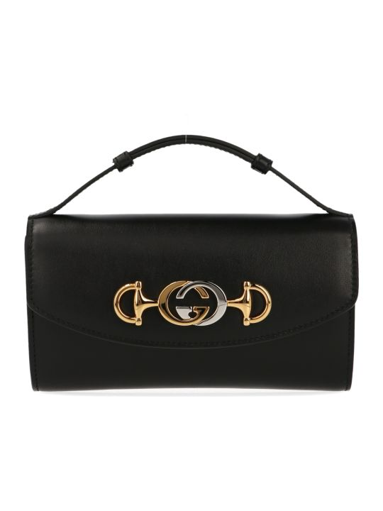 Gucci 'gucci Zumi' Bag