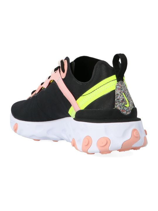 Nike 'react Element 55 Prm' Shoes