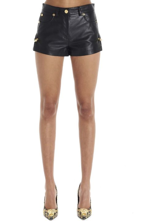 Versace Short