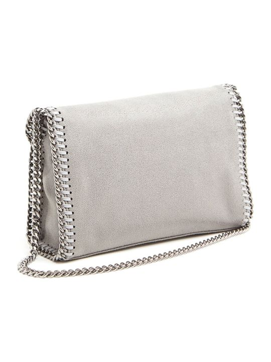 Stella McCartney Crossbody Bag