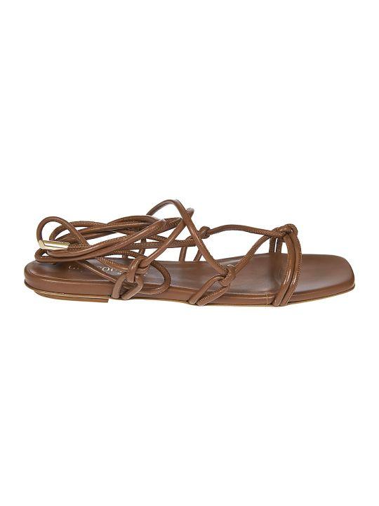 GIA COUTURE Bella Sandals