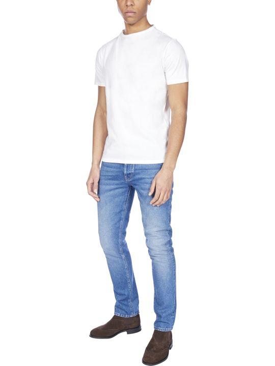 Officine Générale Jeans