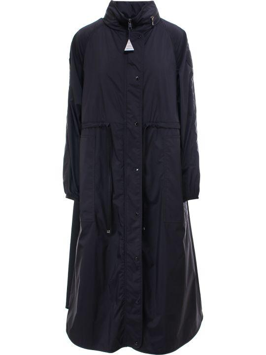Moncler Lin Coat