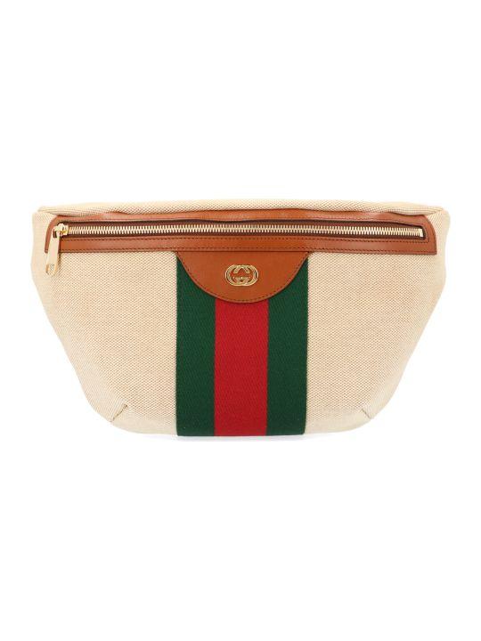 Gucci 'gg Vintage' Bag