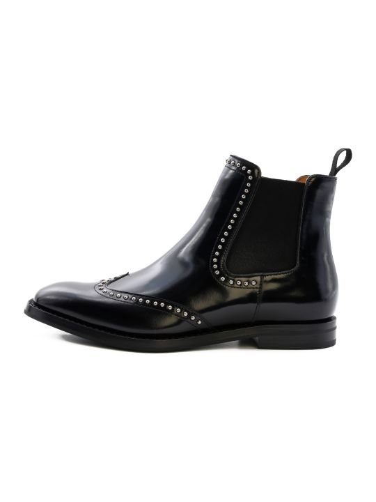 Church's Chelsea Boot