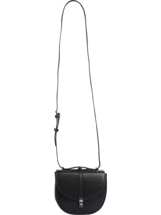 "Vivienne Westwood Mini ""sofia"" Crossbody Bag"