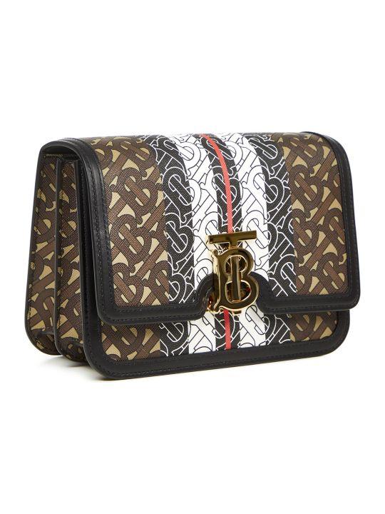Burberry Tb Shoulder Bag