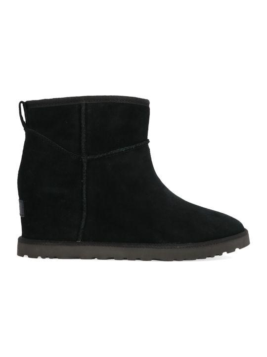 UGG 'femme' Shoes