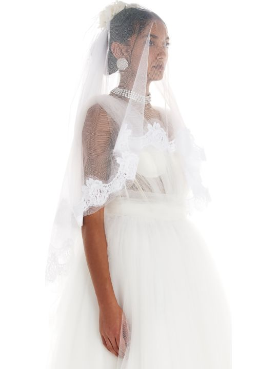 Dolce & Gabbana Veil