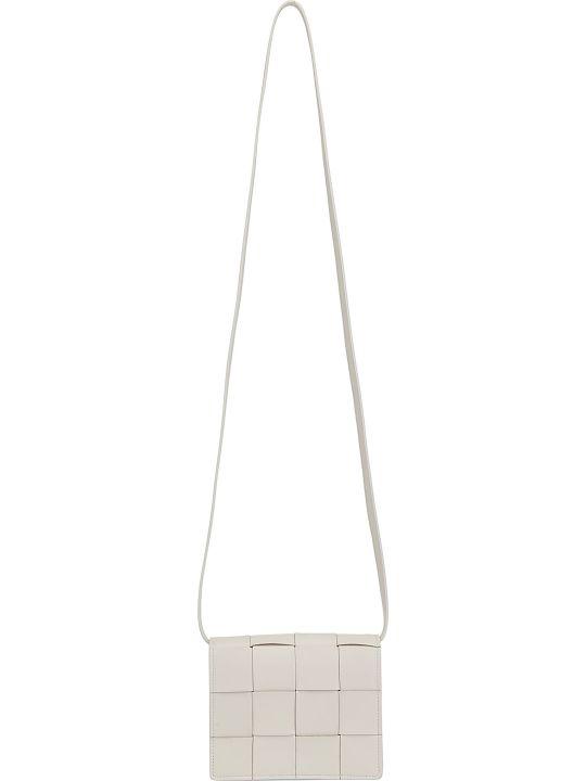 Bottega Veneta Corss-body Mini Bag