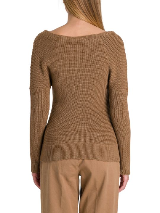 Parosh Lolax Sweater