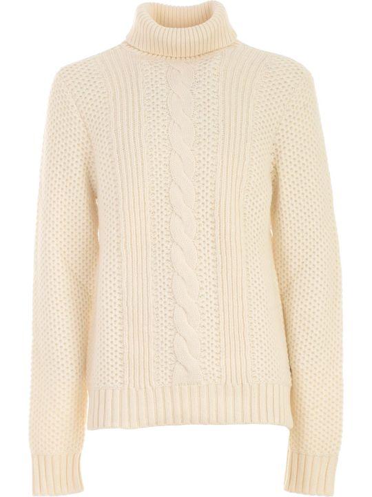 Michael Kors Sweater L/s