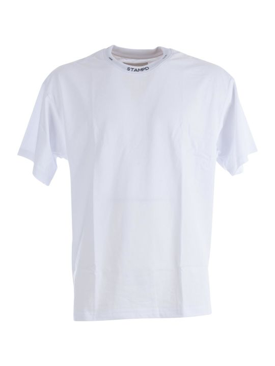 Stampd Stmapd La Gale S/s Tee