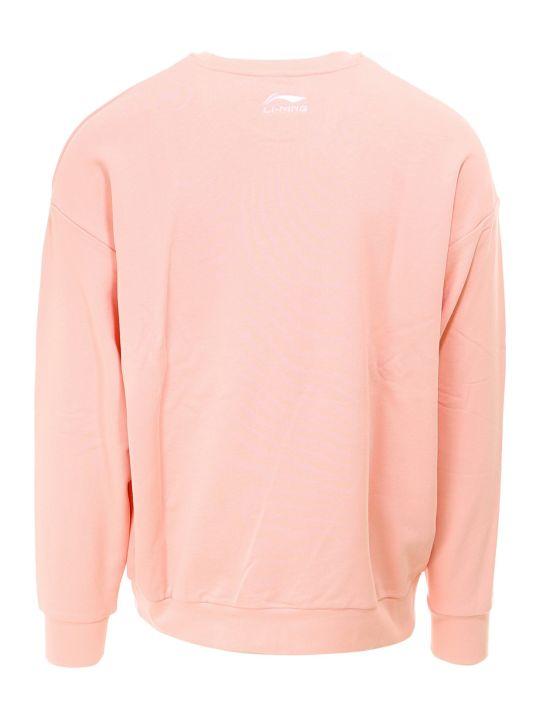 Li-Ning Sweatshirt