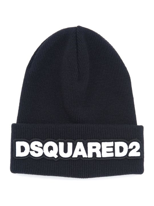 Dsquared2 Beanie