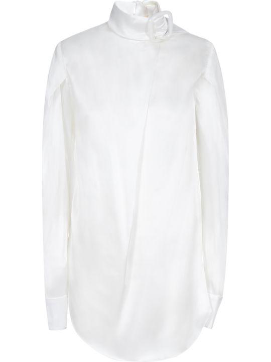 MATÉRIEL Shirt