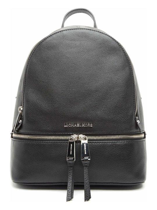 MICHAEL Michael Kors 'rhea' Bag