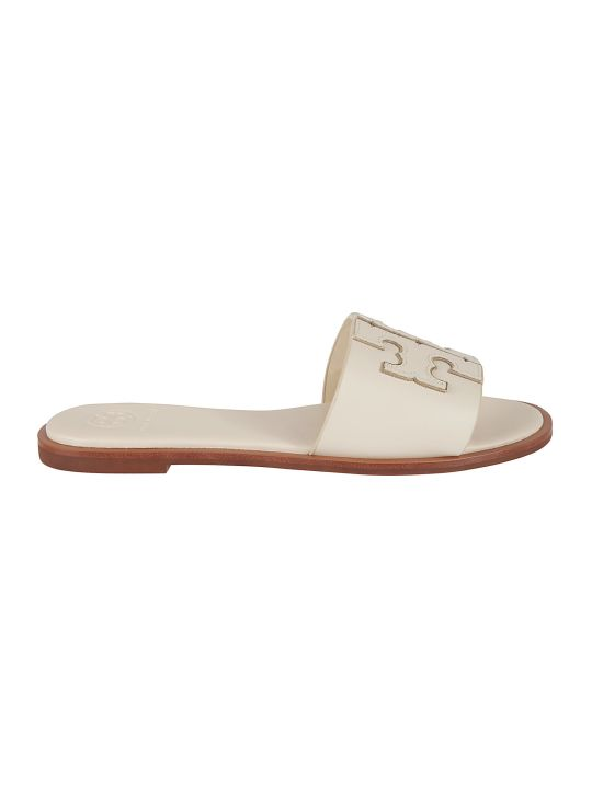 Tory Burch Ines Sliders